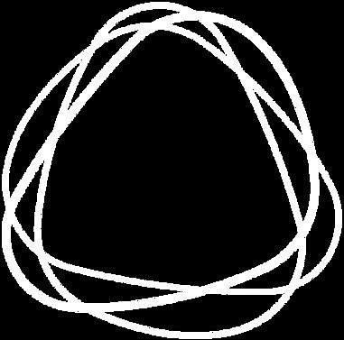 IMD-logo-2020-atom-blanc-fil4.png