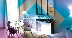 Location meublée & décoration