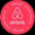 Airbandb-design-experience2.png