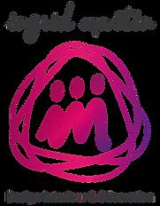 IMD-logo-2020.png