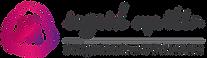 IMD-logo-2020-nav.png