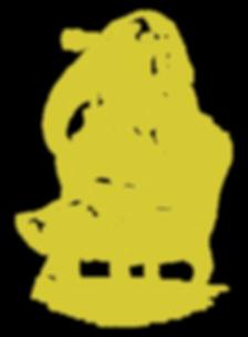 Pa'lais Elephant