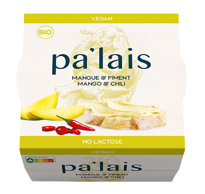 Pack_Palais_Mangue.png