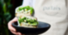 Pa'lais Vert in sandwish 1.jpeg