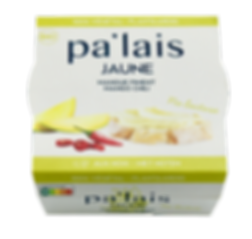 pa_lais_packaging_-_2-removebg.png