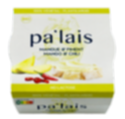 Emballages_Pa_lais_2020_-_3-removebg.png