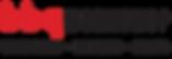 BBQ-logo.png