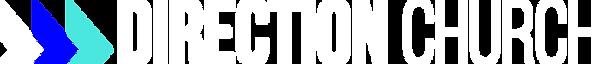 Direction Church Thin Logo.png