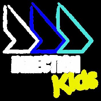 Direction Kids Logo File.png