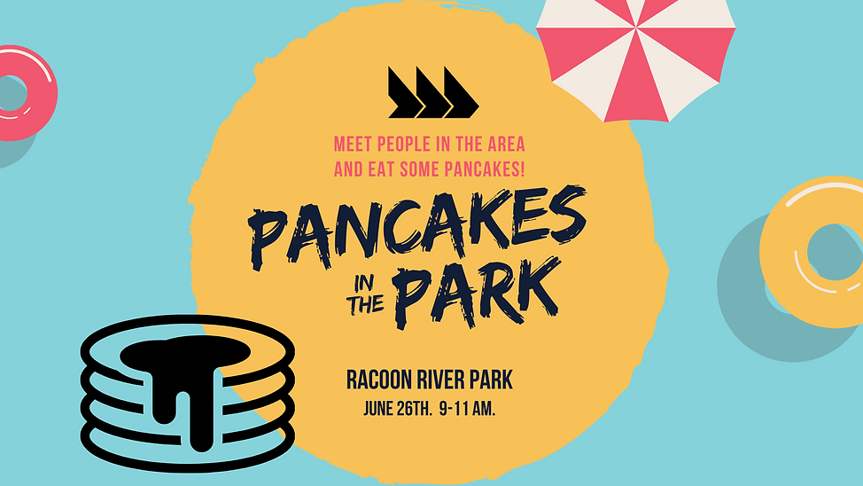 pancakes in the park.png