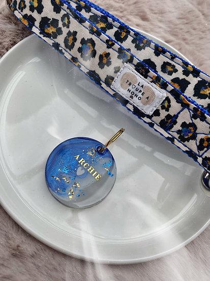 Médaille SEA ♡