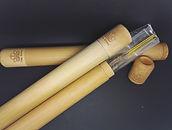 Tube bambou 2.jpg