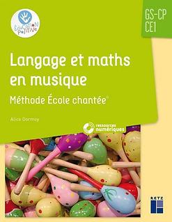 9782725637365-langage-et-maths.jpg