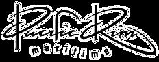 PRM Company Logo_edited.png