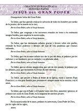 Oración_por_coronavirus_web.jpg