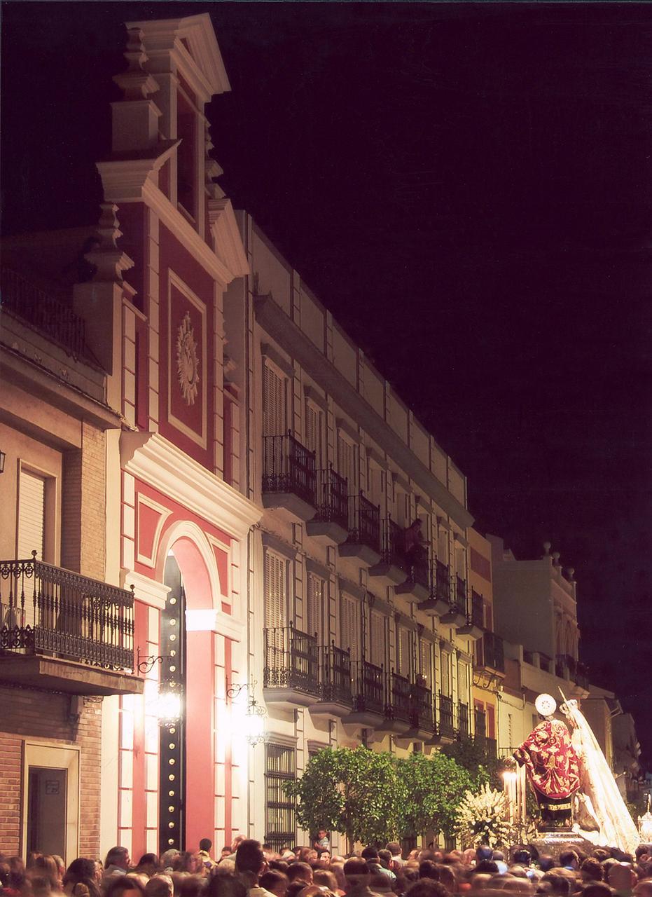2008-8+TRASLADO+VIRGEN+Y+SAN+JUAN+VUELTA+A+CAPILLA.jpg