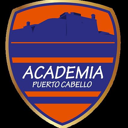 Academia_Escudo_Nuevo.png