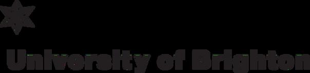 University_of_Brighton_logo.svg.png