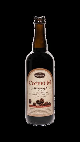 Flensburger Coffeum