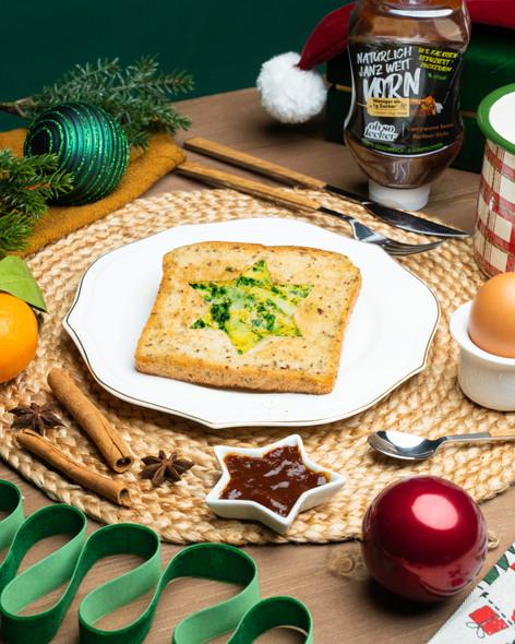 OhSo_Toast.jpg