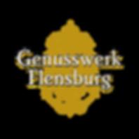 Genusswerk_Logo 2.png