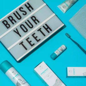 Yuz Oral Care