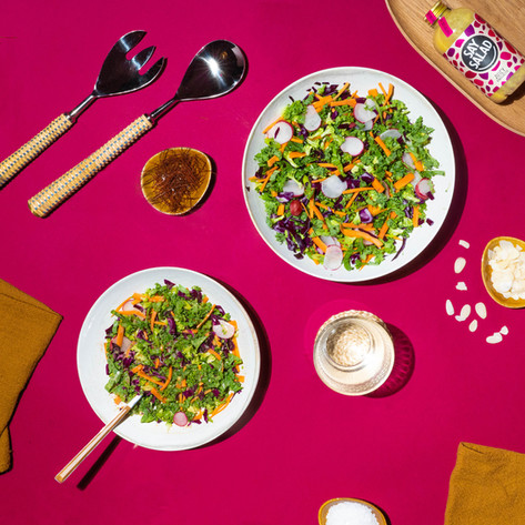 Detox Salad 1.jpg