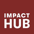 impact hub logo.png