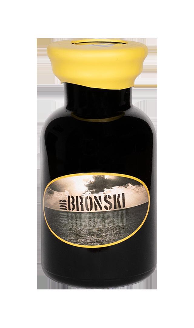 Dr. Bronski