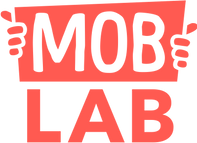 MobLab-Logo-Red-1.png