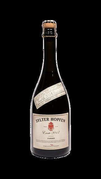 Sylter Hopfen