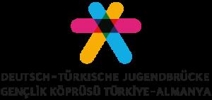 logo-300x142.png