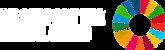 5fbb645fcb2f3d1ee2066980_support_logo.pn