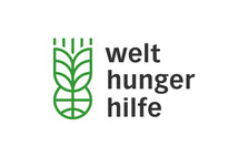 WHH_Logo_01.jpg