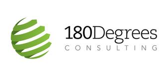 180dc_logo.png