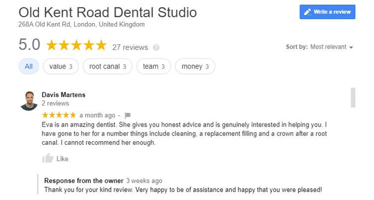 okr Dental reviews.JPG