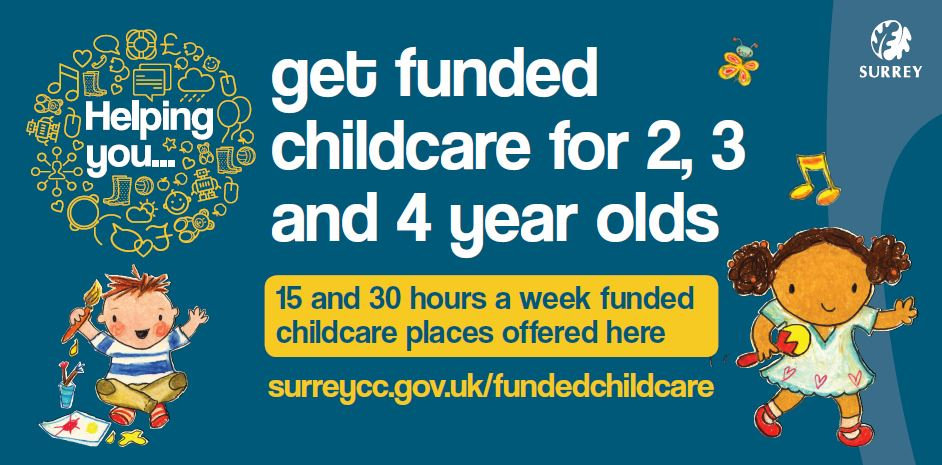 jpeg-get-funded-childcare-banner-style.j