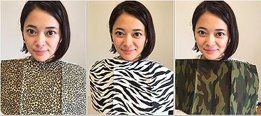 tomoko koshio animal.002.jpg
