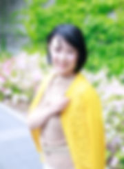 2018.4.27 mayumi ueda photo-14.jpg