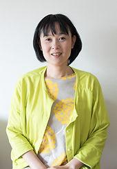 2018.4.27 mayumi ueda photo-1.jpg