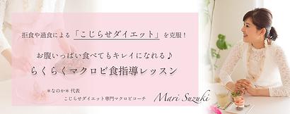 mari suzuki header4.png