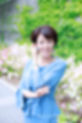 2017.4.27misao sone-002.jpg