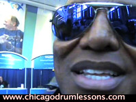 Jermaine Jackson - Jackson 5