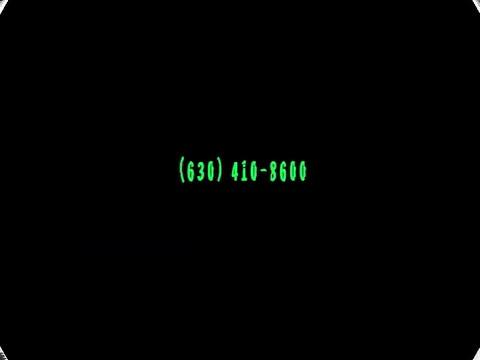 Ernie Hudson - Ghostbuster