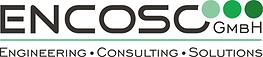 Encoso GmbH