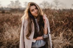 Portrait | agaphotography