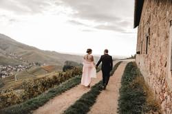 Hochzeit   agaphotography