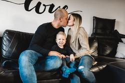 Familie   agaphotography