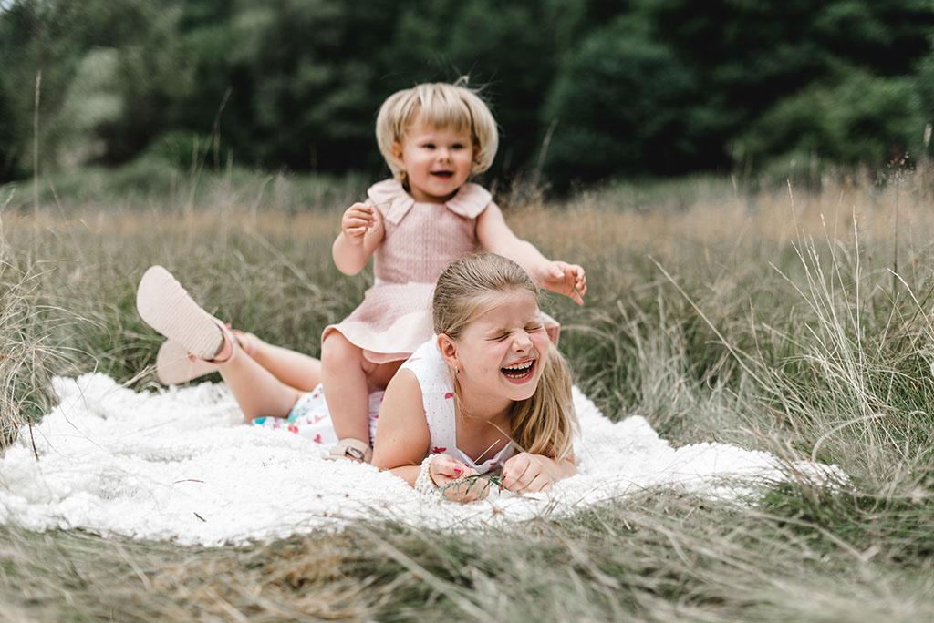 Familie | agaphotography