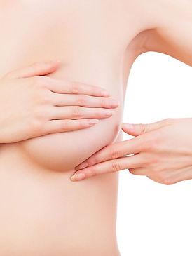 Sikelia Brust Behandlung Frankenthal